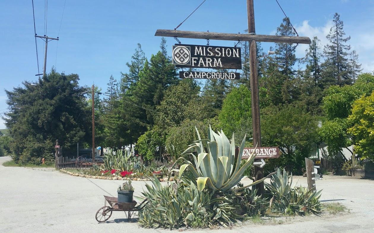 Mission Farm.jpg