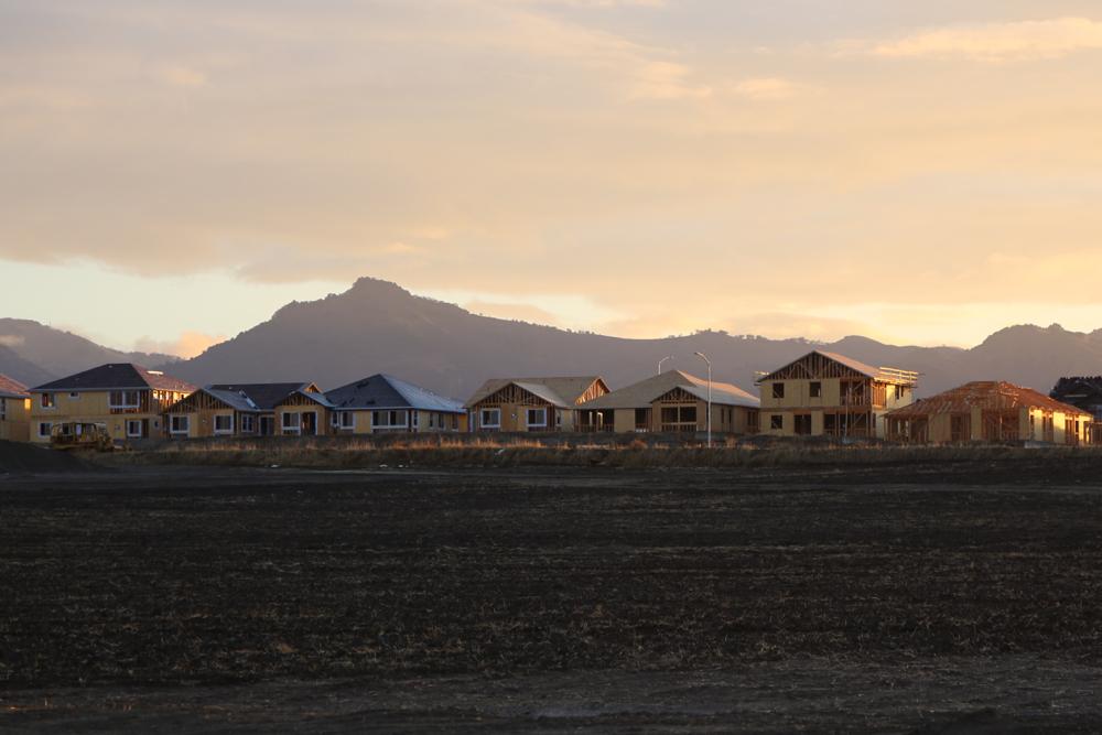 New Housing Photo.jpg