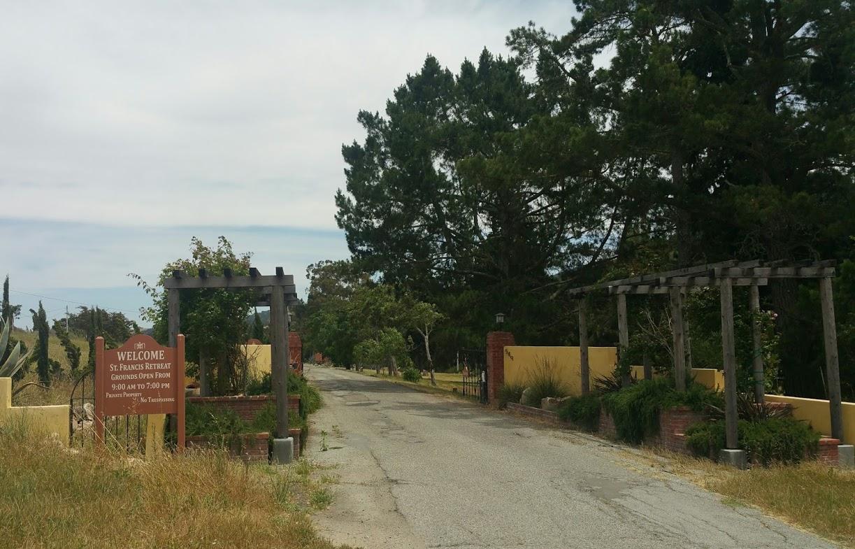 SF Gate.jpg