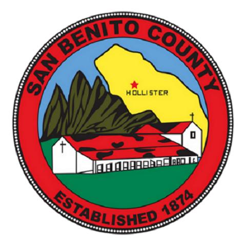 San Benito County Logo.png