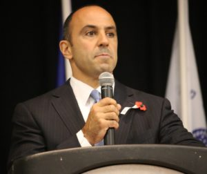 jimmy panetta at vets day celebration.jpg
