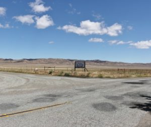 panoche valley solar site.jpg