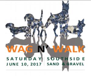 wag n walk.png