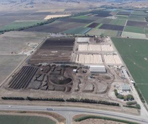 z-best-compost-aerial-photo-sm.jpg