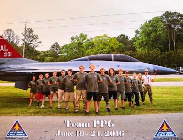 2016 camp.jpg