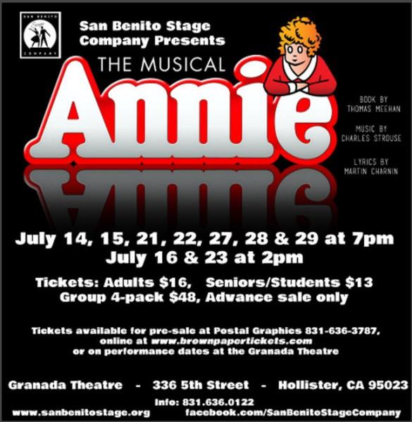 Annie_Poster_July2017.jpg