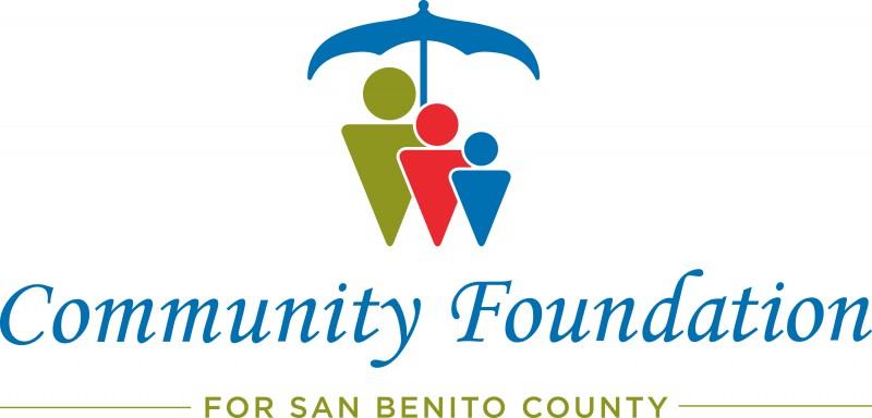 CFFSBC Stacked Logo (high res)-2.jpg