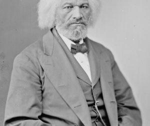 Frederick Douglass 05089u.jpg