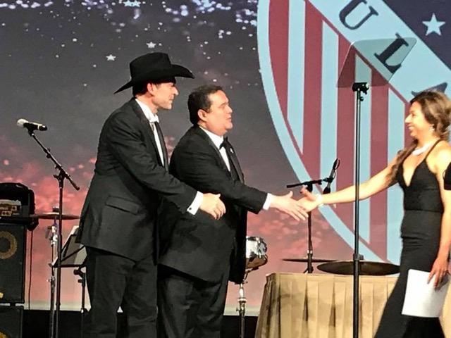 Marcella Award .jpeg