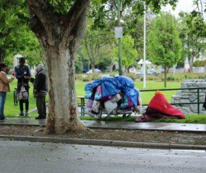 dunne park homeless.jpg