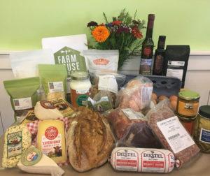 farmhouse-food.jpg
