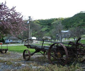 historical park.jpg