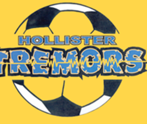 hollister tremors_1.png