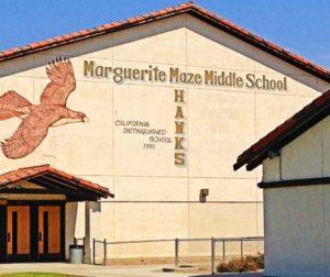 marguerite maze school.jpg