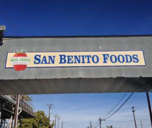 san benito foods.jpg