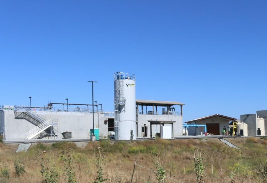 west hills water plant.jpg