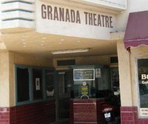 granada theatre 2.jpg
