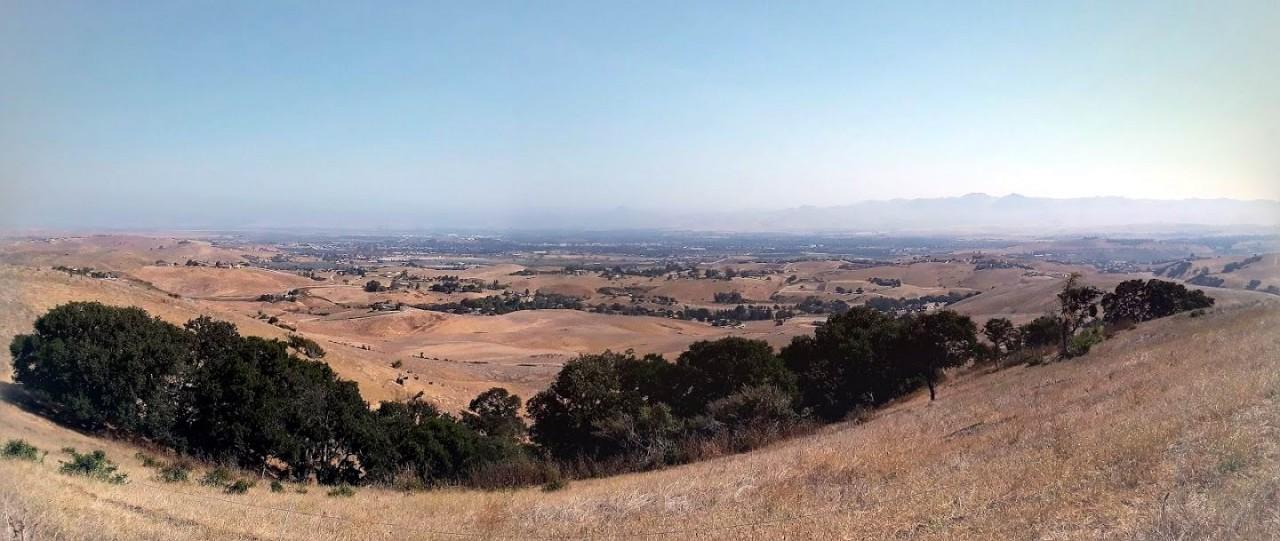 panorama mudstone.jpg