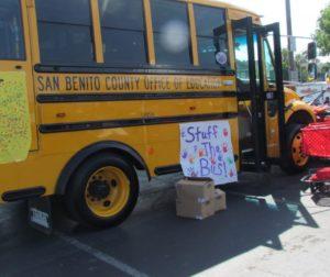stuff the bus .JPG