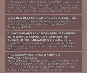 5 things about Daca.jpg