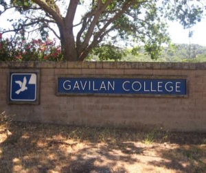 Gavilan-College generic.jpg