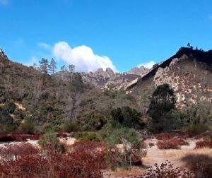 Peaks View 2.jpg