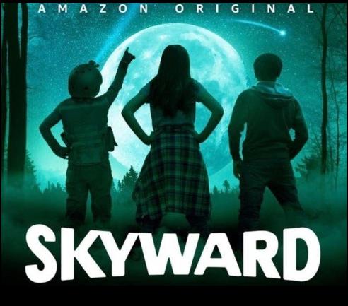 Skyward Poster.png