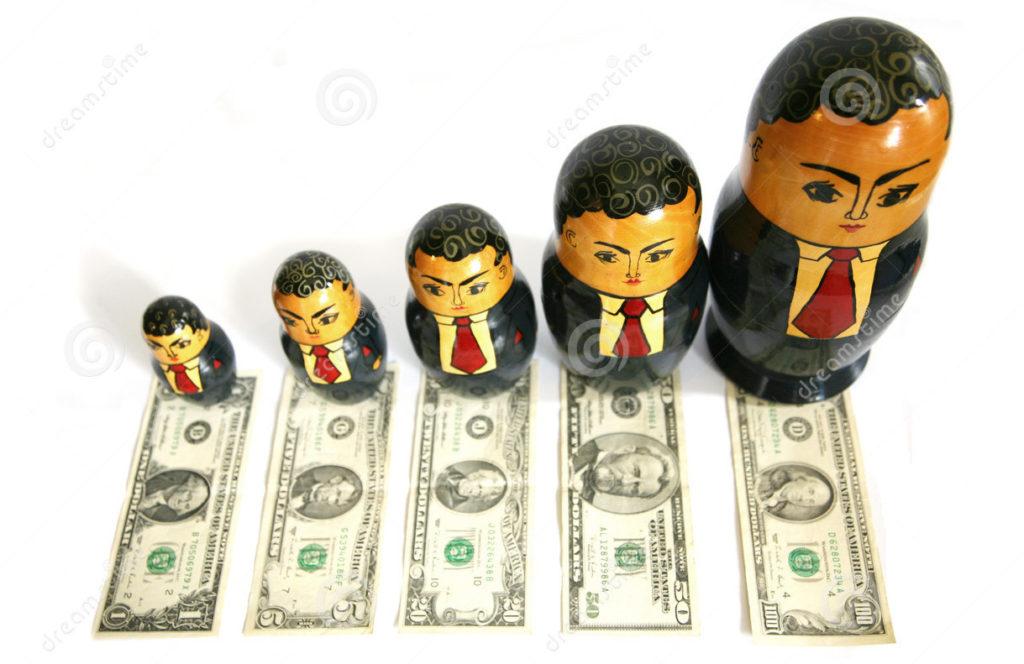businessman-dolls.jpg