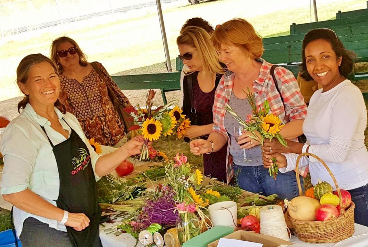 flowermakers.jpg