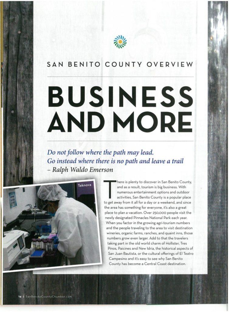 2017 Business & More.jpg