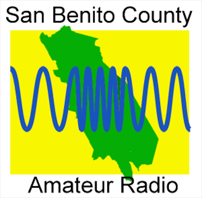 Amature radio.png
