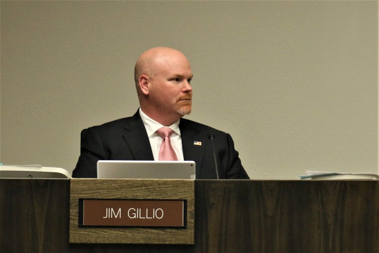 Jim Gillio Supervisor Candidate - 5.jpg