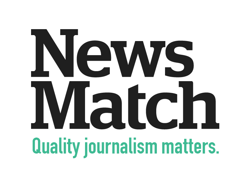 NewsMatch_Logo_stacked.png