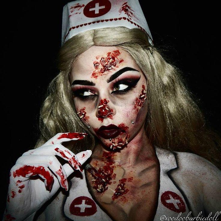 Zombie Girl.jpg