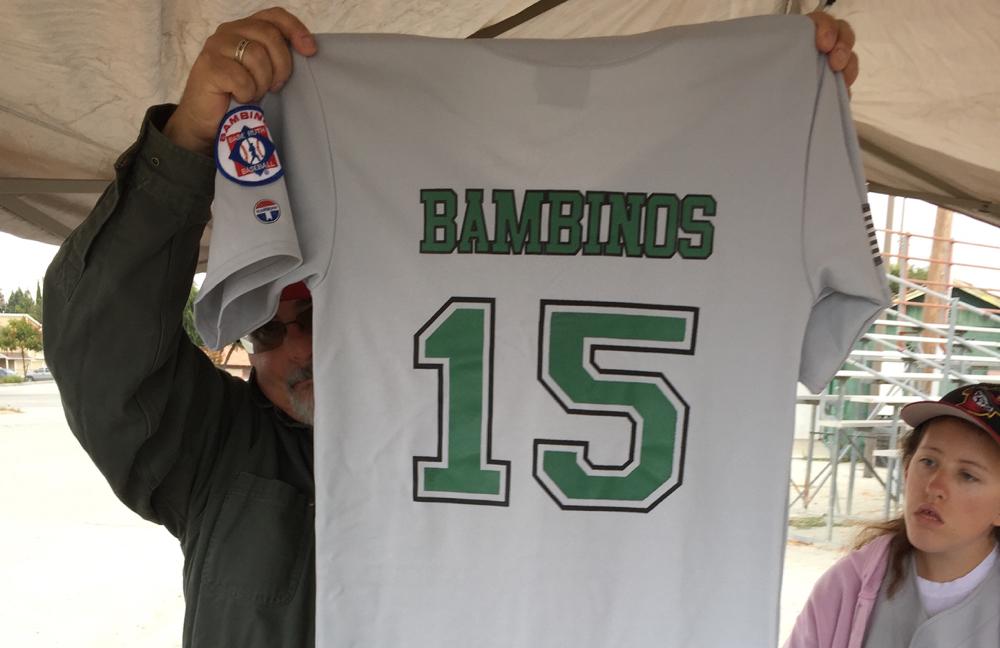 BAmbino shirt 2.jpg