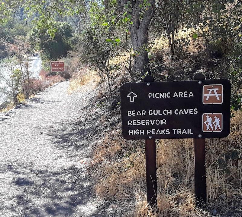 Bear Gulch Trail sign.jpg