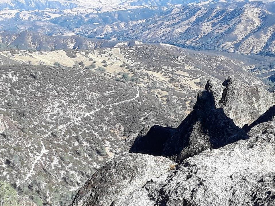 High Peaks lookout.jpg