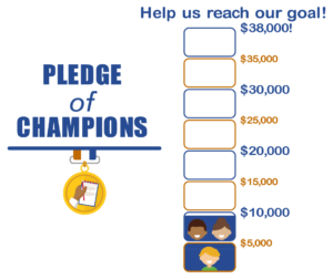 Pledge Final Graphics 9000.png