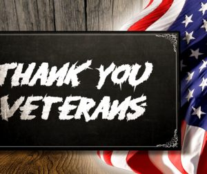 Thank You Veterans.jpg