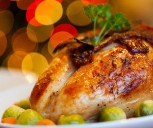Turkey meal.jpg