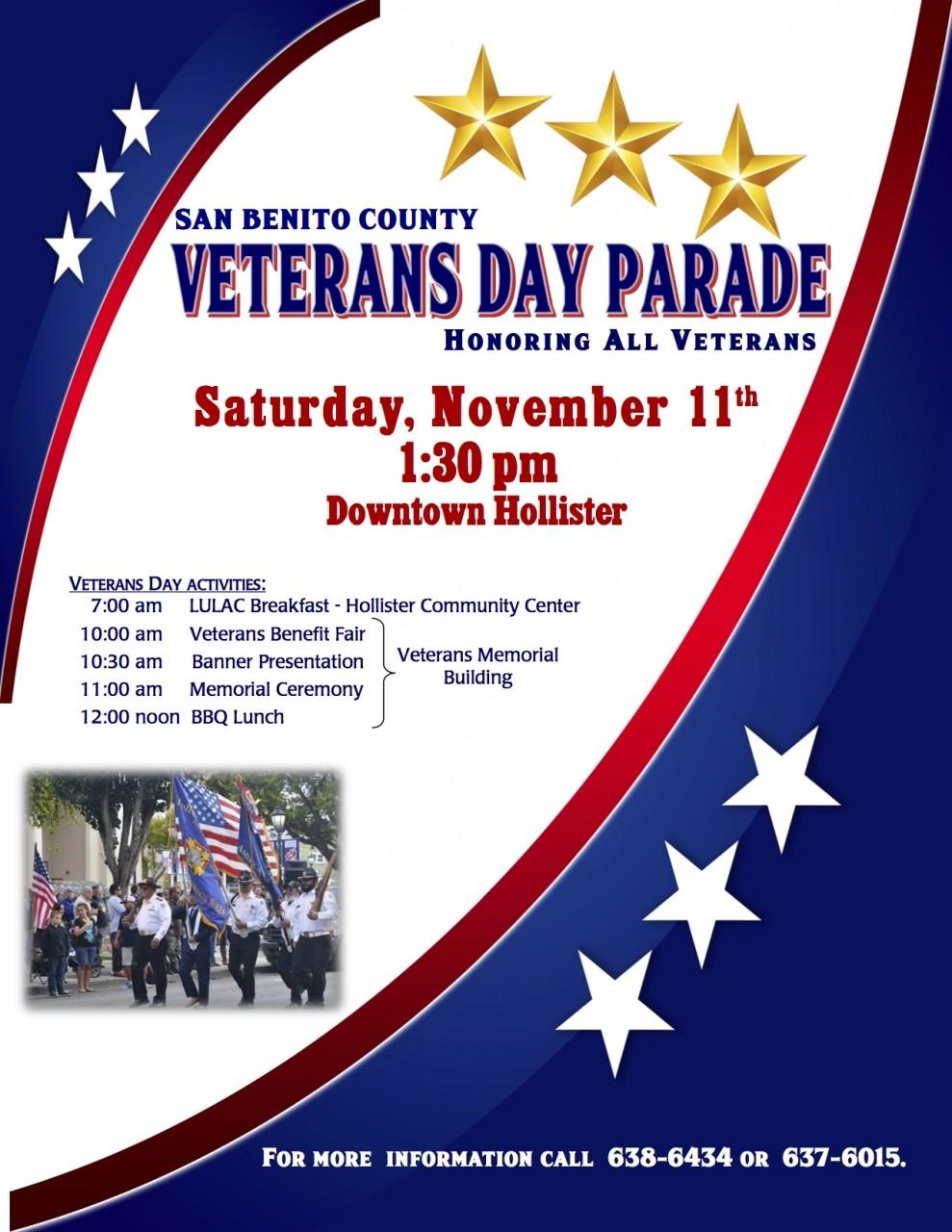 Veterans Day Parade Flyer 2017.jpg