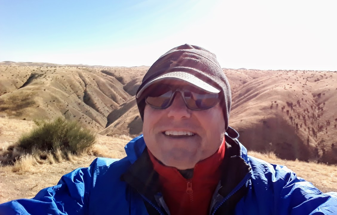 Jim Panoche Hills.jpg