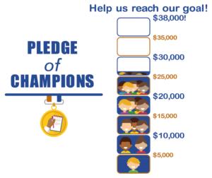 Pledge Final Graphics 26000sm.png