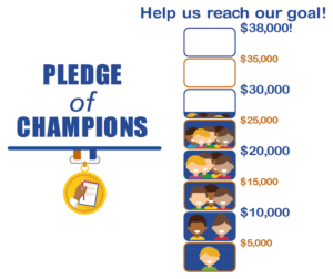 Pledge Final Graphics 26000sm.png