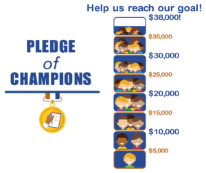Pledge Final Graphics 36000 copy.png