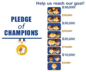 Pledge Final Graphics 38000.png