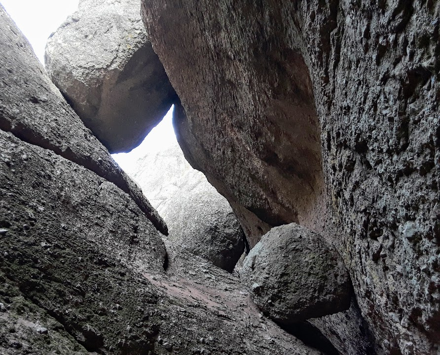Balcones caves trail talus.jpg