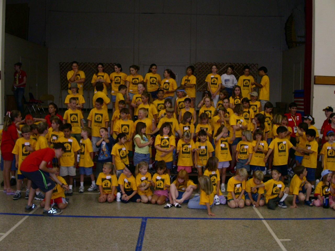 KidsRule_First_Year_2003.JPG