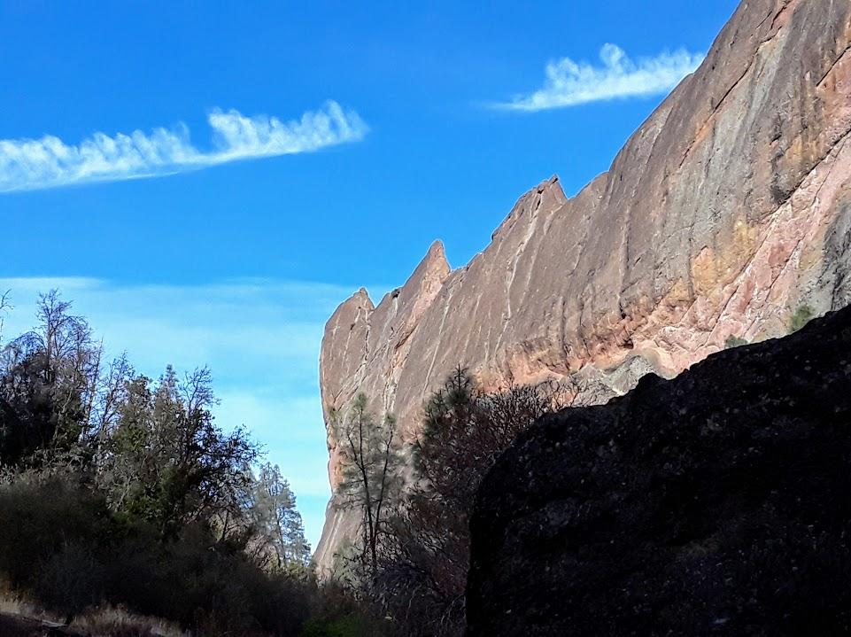Machete ridge 1-1-18.jpg