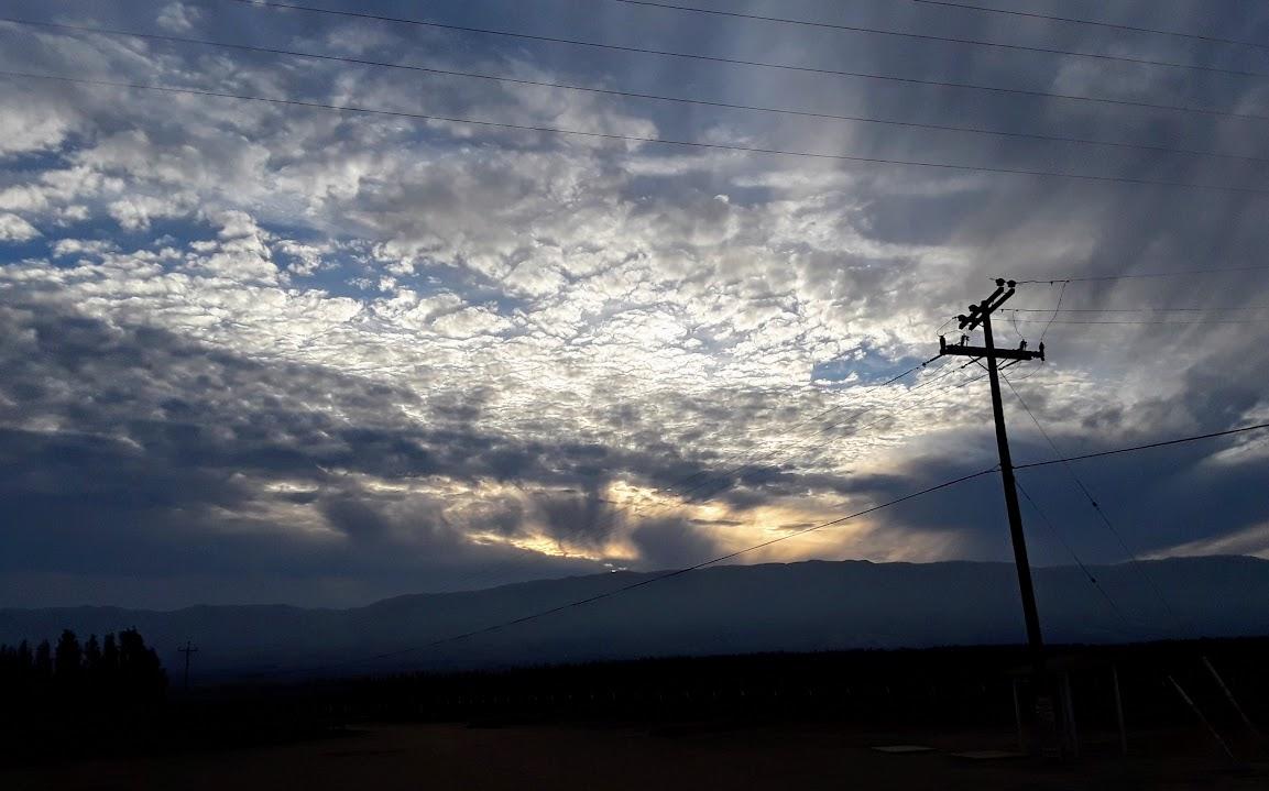 Sunset Santa Lucia Mtns 1-1-18.jpg